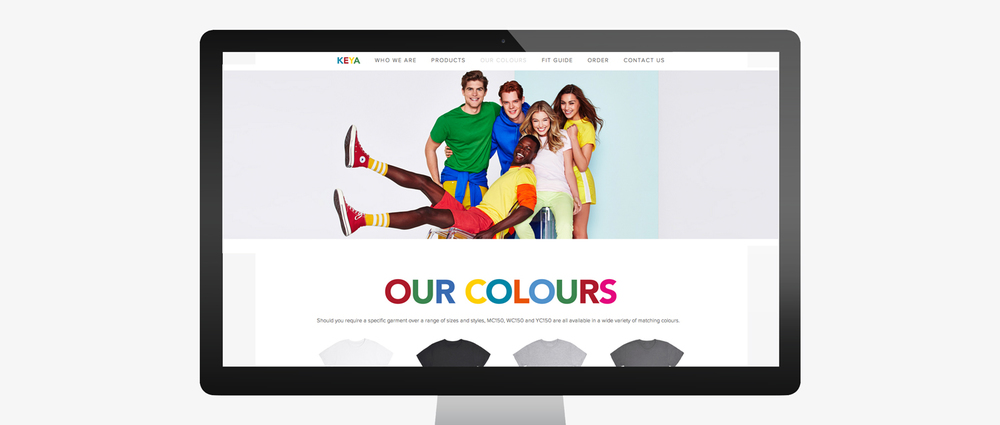 Keya_Website_Mac_Mockup_Colours.jpg