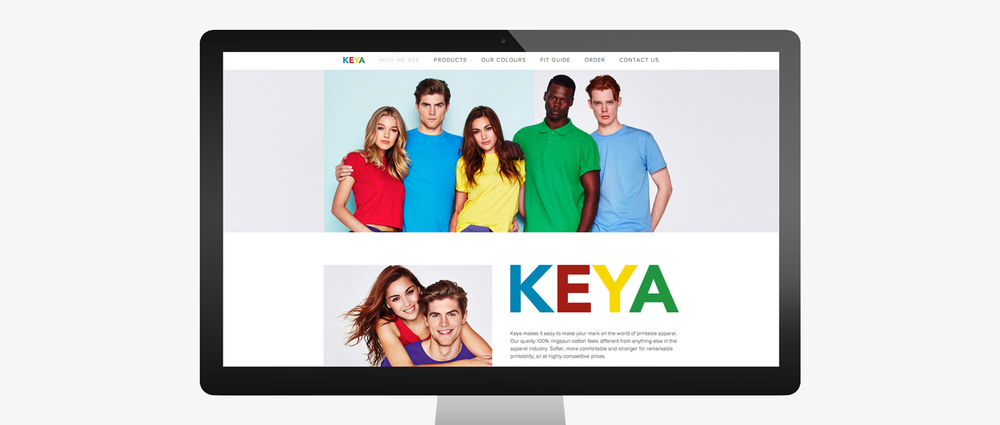 Keya_Website_Mac_Mockup_Home.jpg