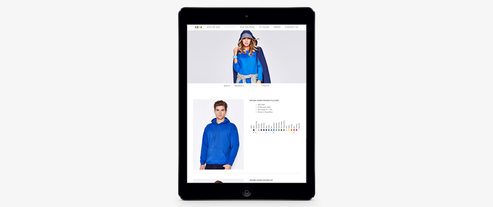 Keya_Website_iPad_Mockup_Apparel.jpg