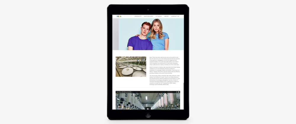 Keya_Website_iPad_Mockup_WhoWeAre.jpg