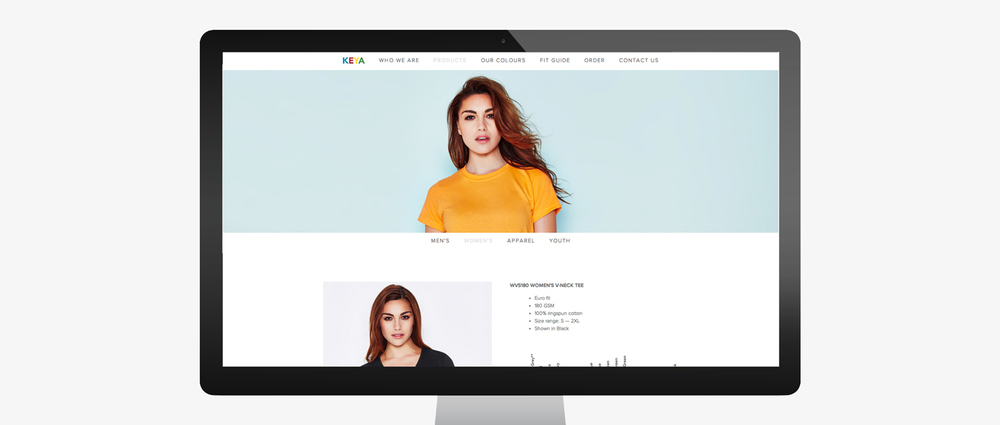 Keya_Website_Mac_Mockup_Womens.jpg