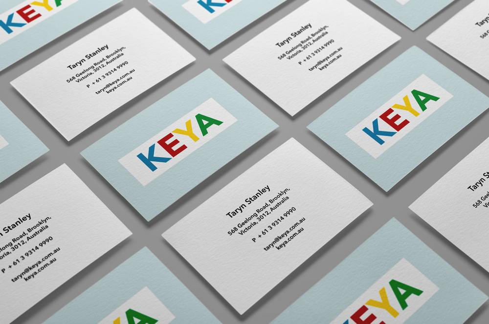 Keya_Businesscards_MockUpMaster.jpg