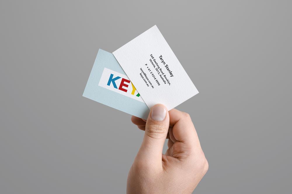 Keya_Businesscards_MockUpMaster-Type2.jpg
