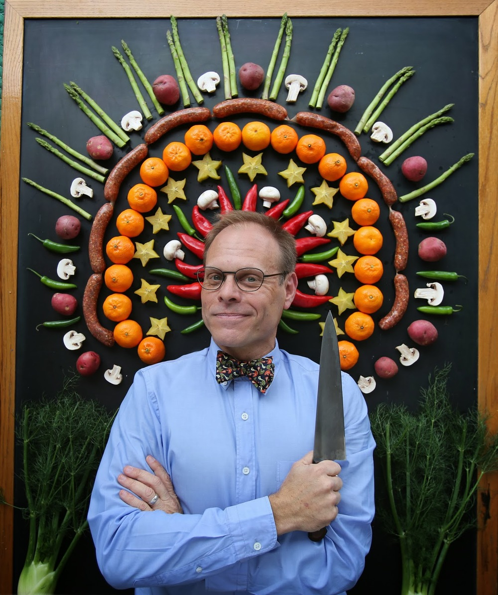 Alton_Brown_Tour_Photo.jpg