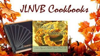 JLNVBcookbook.jpg