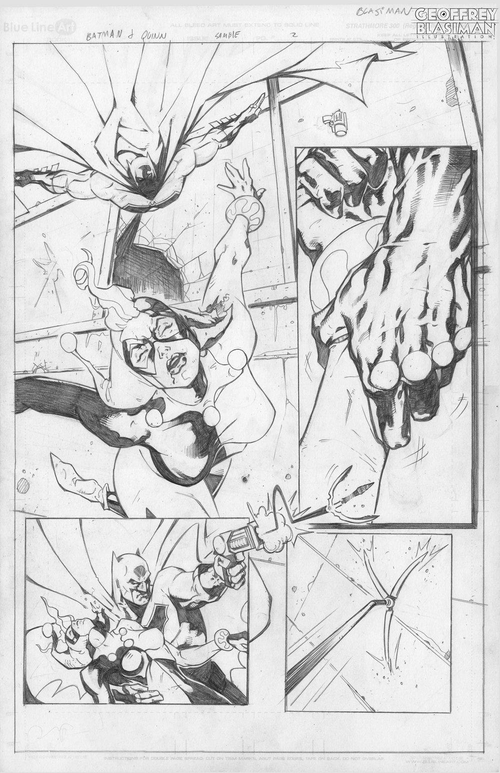 Blasiman_Batman_H_Quinn