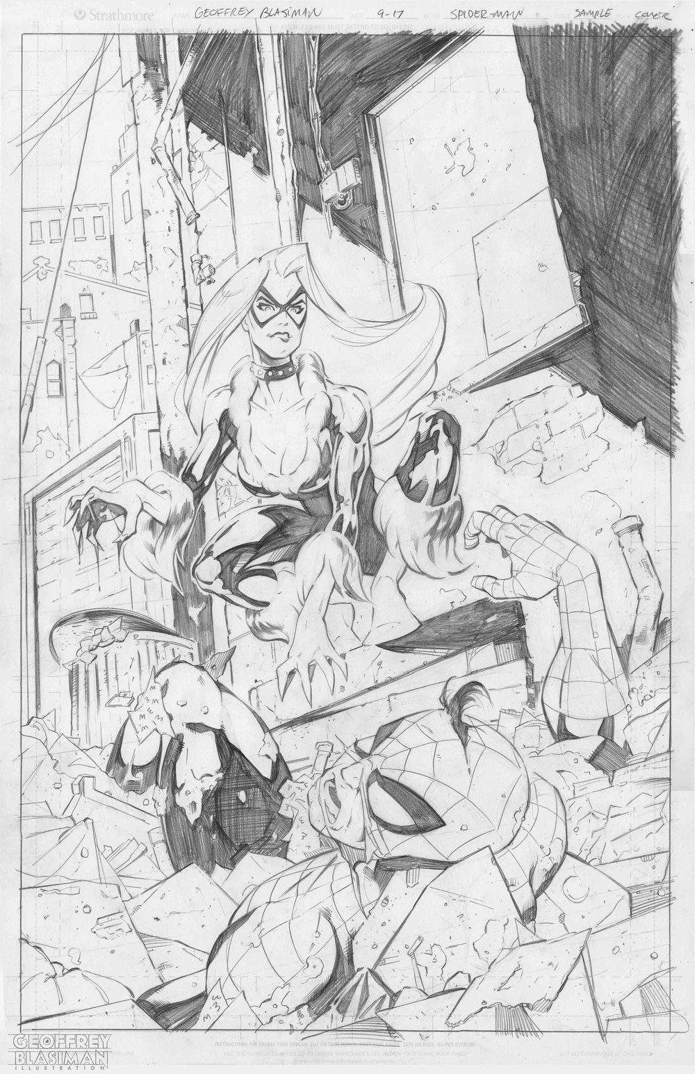 Spider-Man_Cover_S.jpg