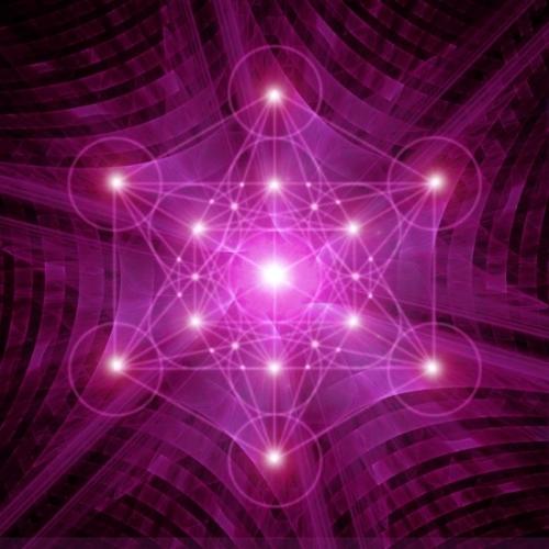 metatrons-cube-pink.jpg