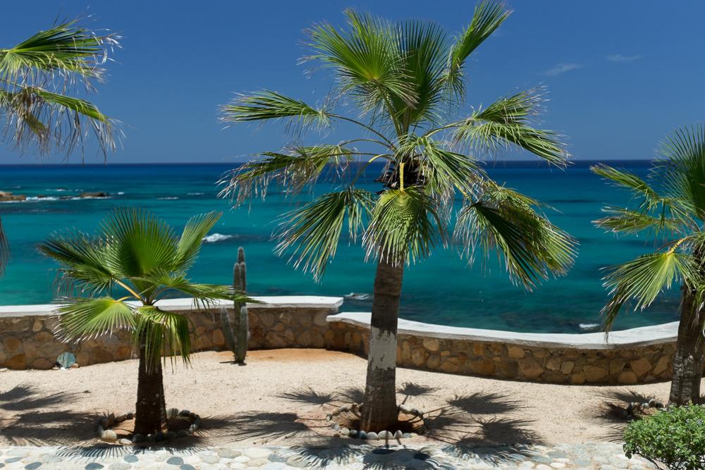 20140718 Punta pescadero 0007.jpg