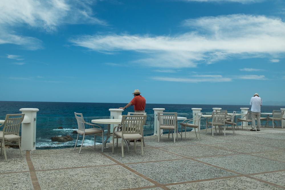 20140718 Punta pescadero 0013.jpg