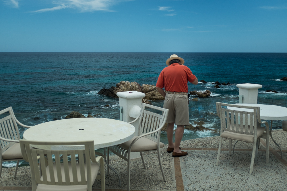 20140718 Punta pescadero 0014.jpg