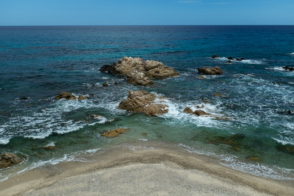 20140718 Punta pescadero 0016.jpg