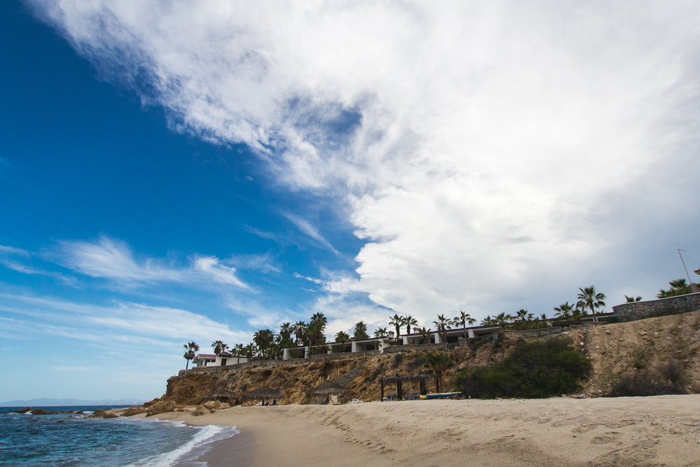 20140718 Punta pescadero 0019.jpg