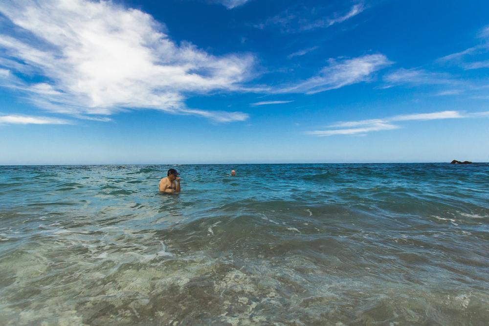 20140718 Punta pescadero 0023.jpg