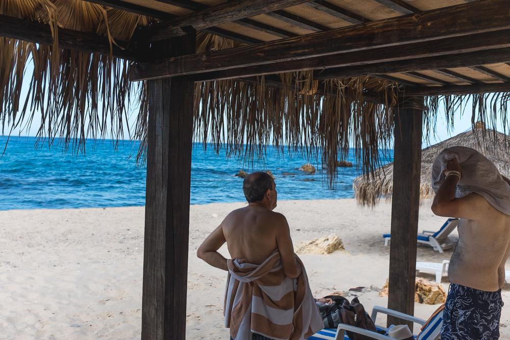 20140718 Punta pescadero 0027.jpg
