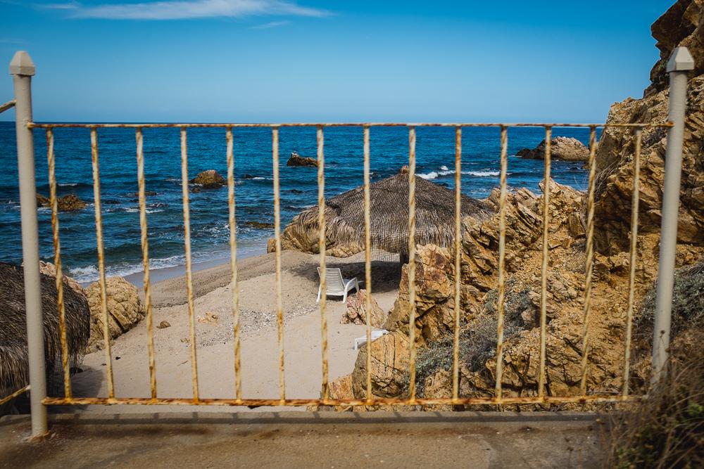 20140718 Punta pescadero 0030.jpg