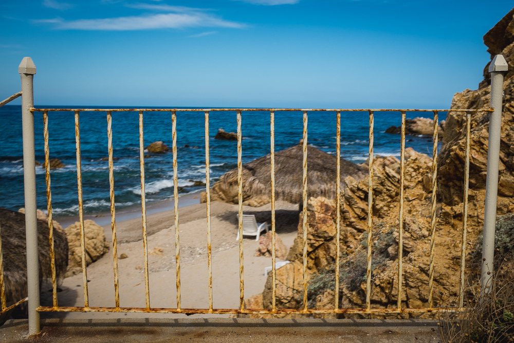 20140718 Punta pescadero 0031.jpg