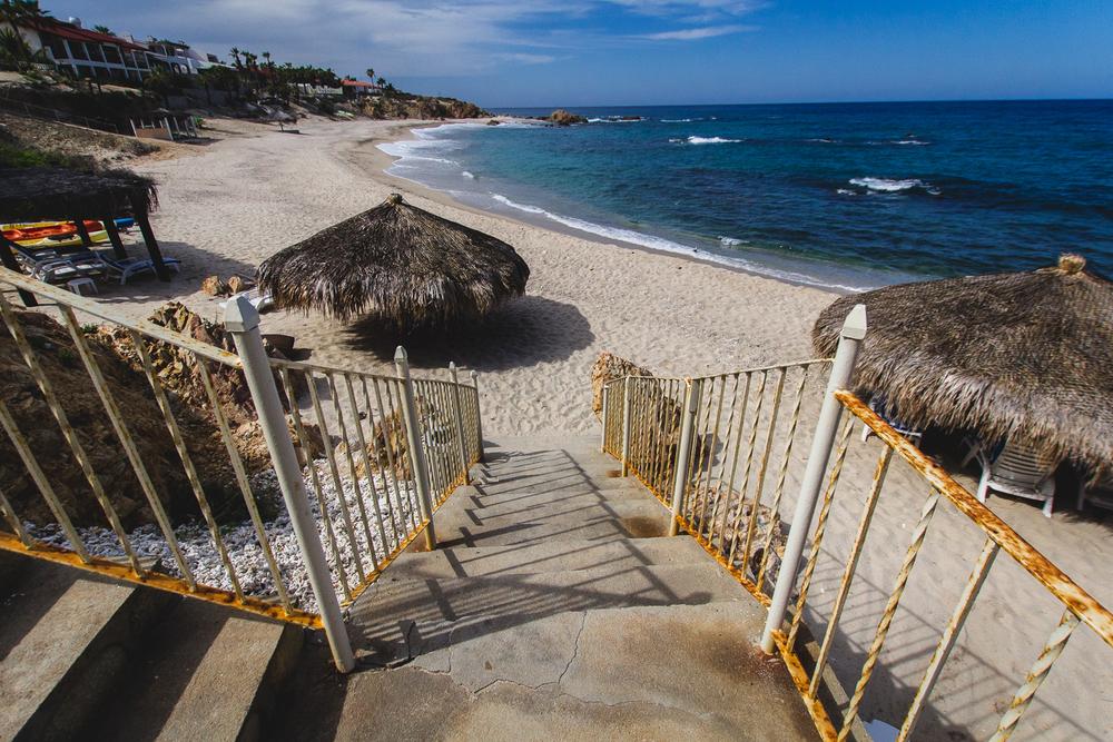 20140718 Punta pescadero 0032.jpg