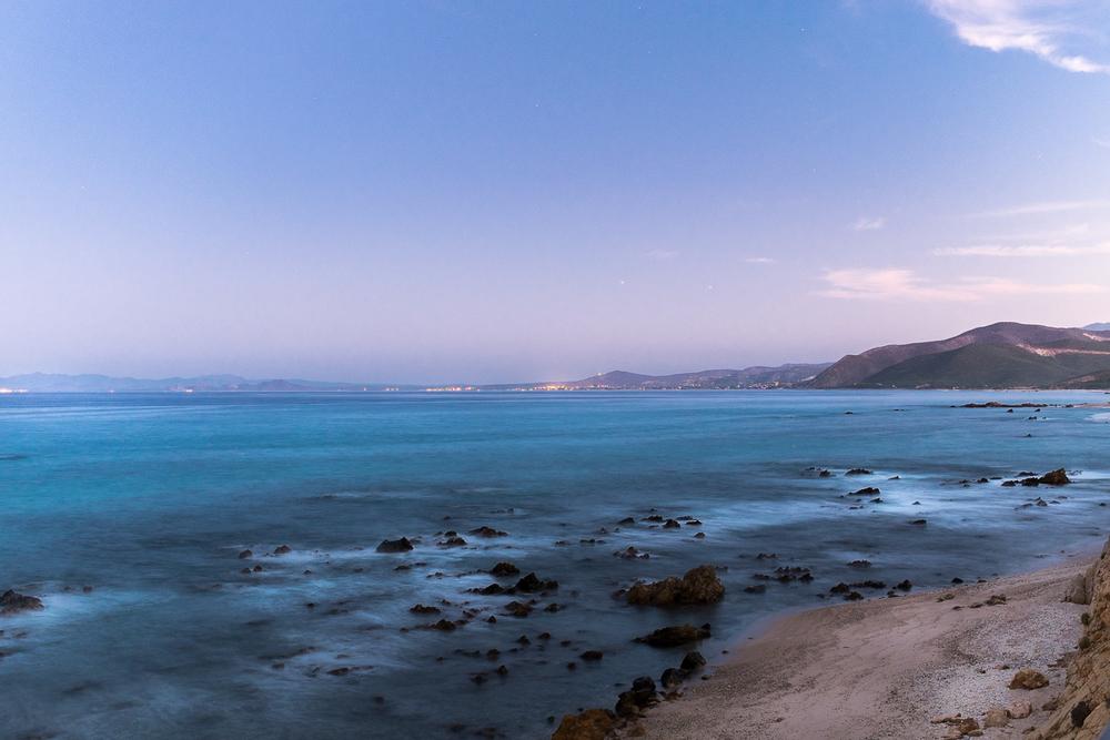 20140718 Punta pescadero 0037.jpg