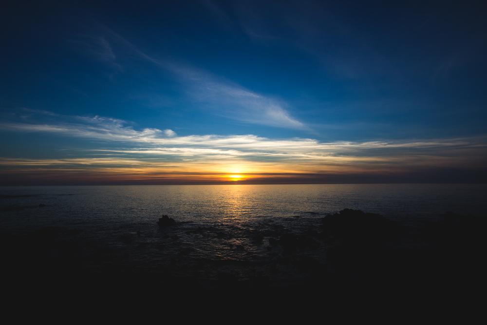 20140719 Punta pescadero 0051.jpg