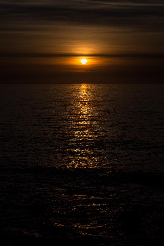 20140719 Punta pescadero 0059.jpg
