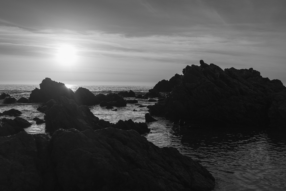 20140719 Punta pescadero 0064.jpg