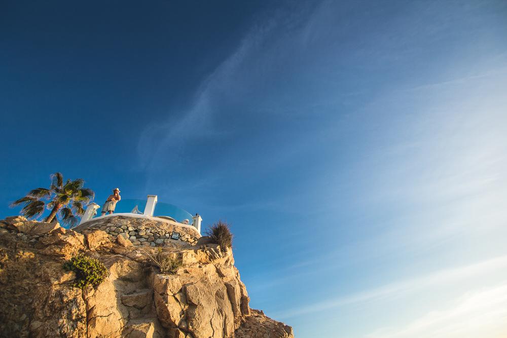 20140719 Punta pescadero 0068.jpg