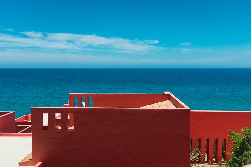 20140719 Punta pescadero 0089.jpg