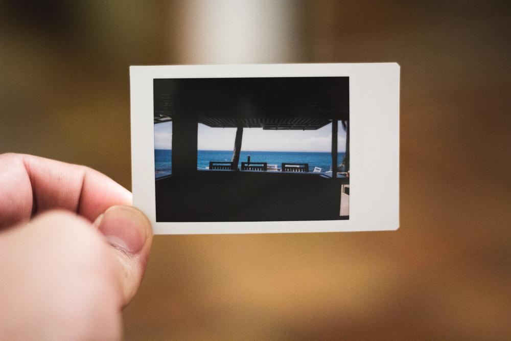 20140720 Punta pescadero 0103.jpg