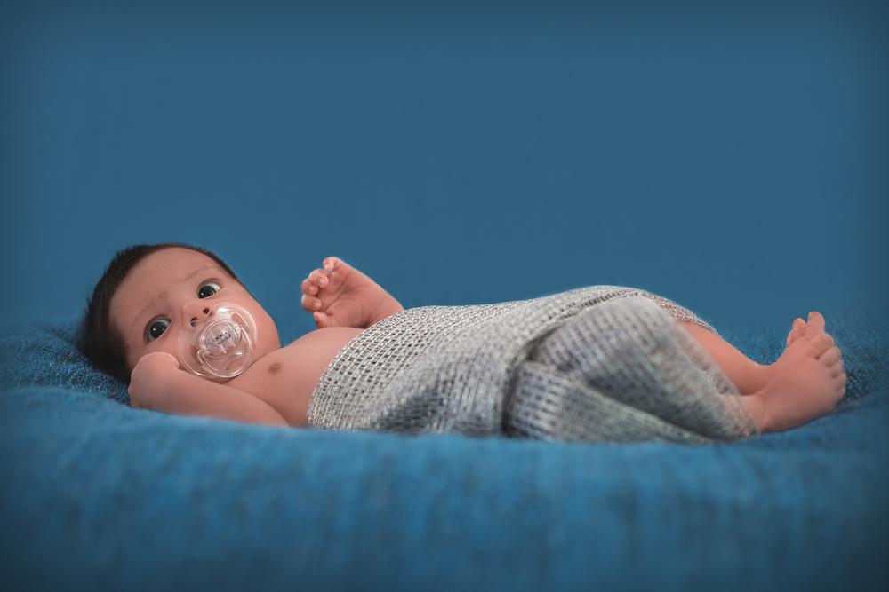 20140829 newborn Uriel 1500 0001.jpg
