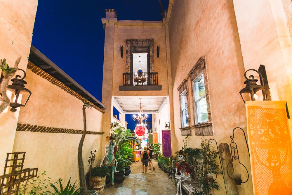 0003 Dia de Muertos Villa Valentina blog 20151102.jpg