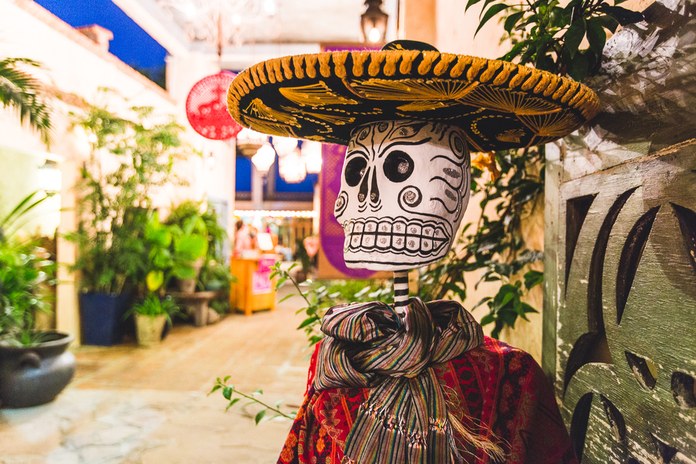 0009 Dia de Muertos Villa Valentina blog 20151102.jpg