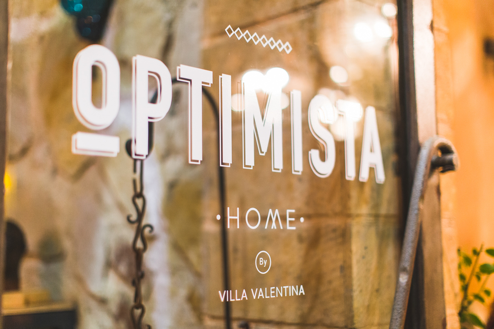 0013 Dia de Muertos Villa Valentina blog 20151102.jpg