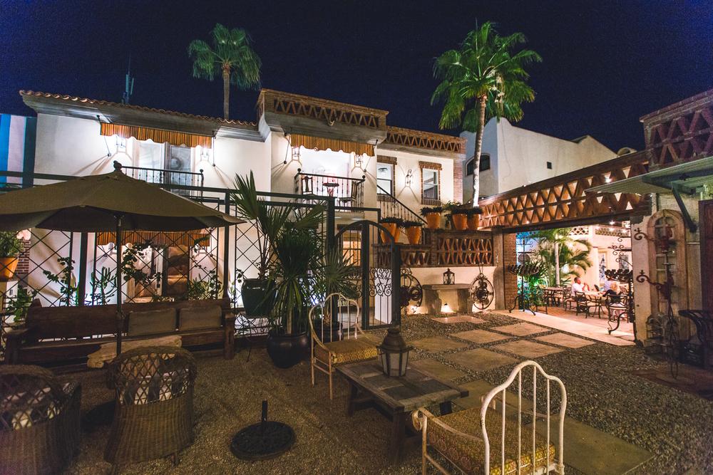 0022 Dia de Muertos Villa Valentina blog 20151102.jpg