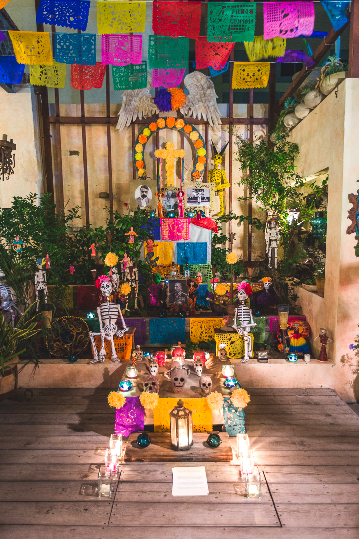 0024 Dia de Muertos Villa Valentina blog 20151102.jpg