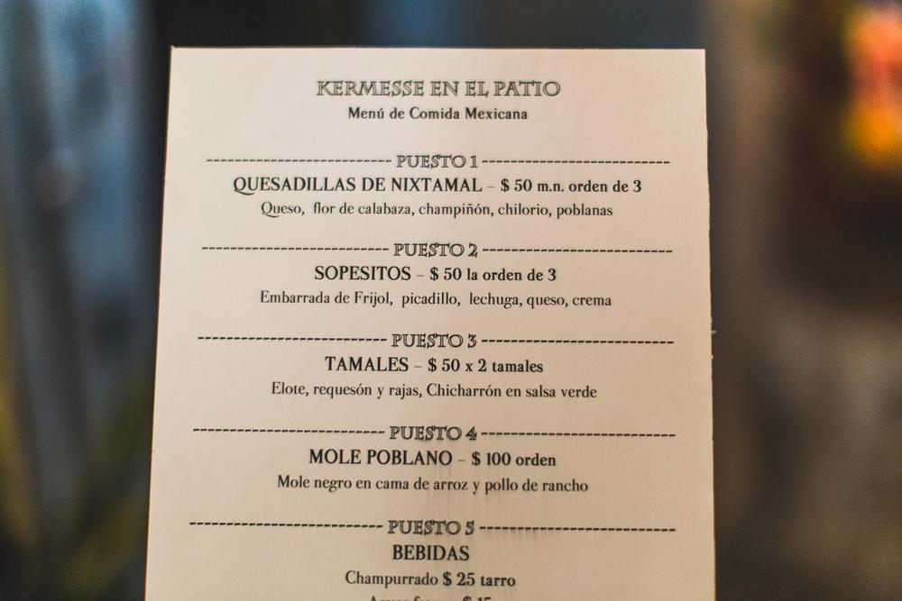 0030 Dia de Muertos Villa Valentina blog 20151102.jpg