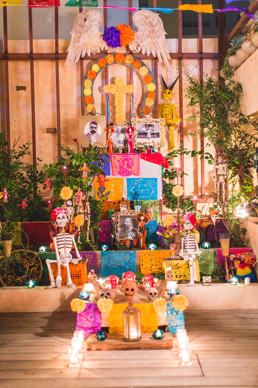 0037 Dia de Muertos Villa Valentina blog 20151102.jpg