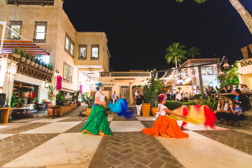 0040 Dia de Muertos Villa Valentina blog 20151102.jpg