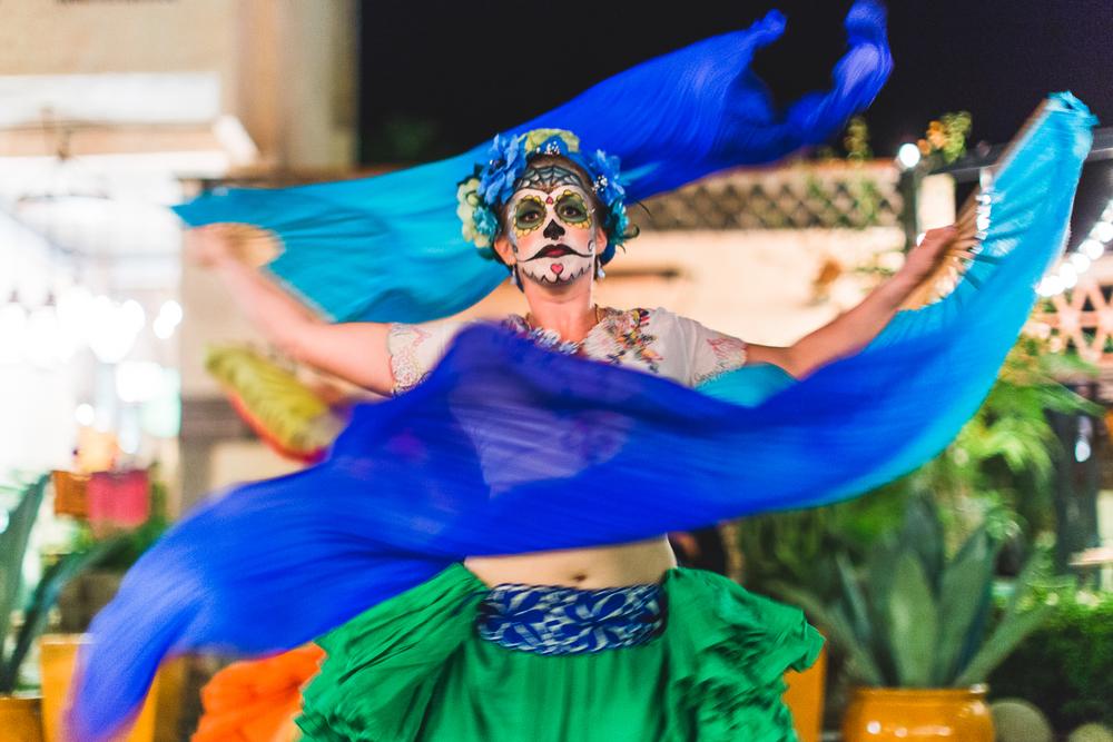 0043 Dia de Muertos Villa Valentina blog 20151102.jpg