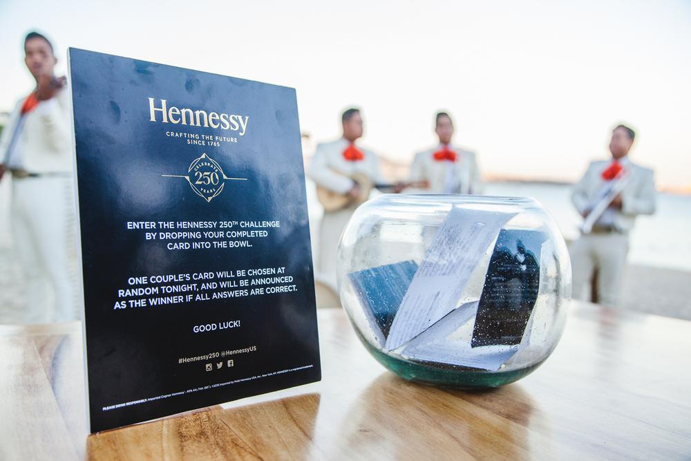 Slideshow Hennessy-177.jpg