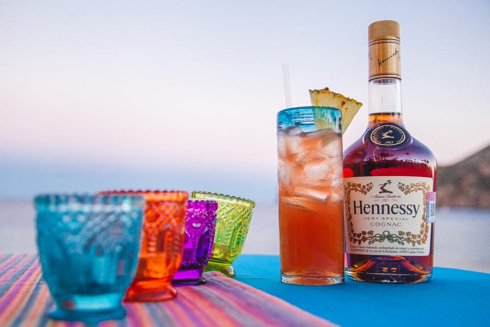 Slideshow Hennessy-184.jpg