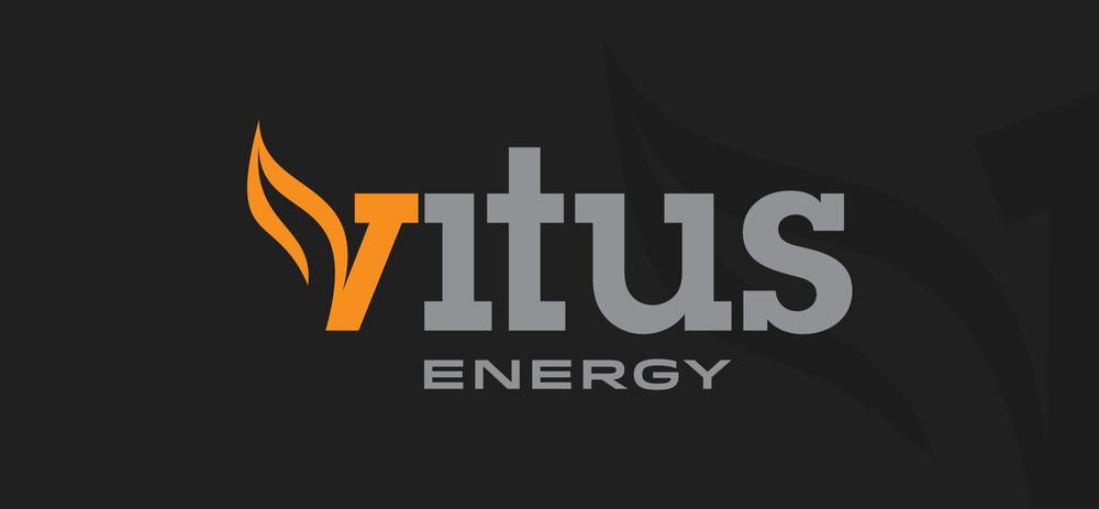 vitus-energy-block.png