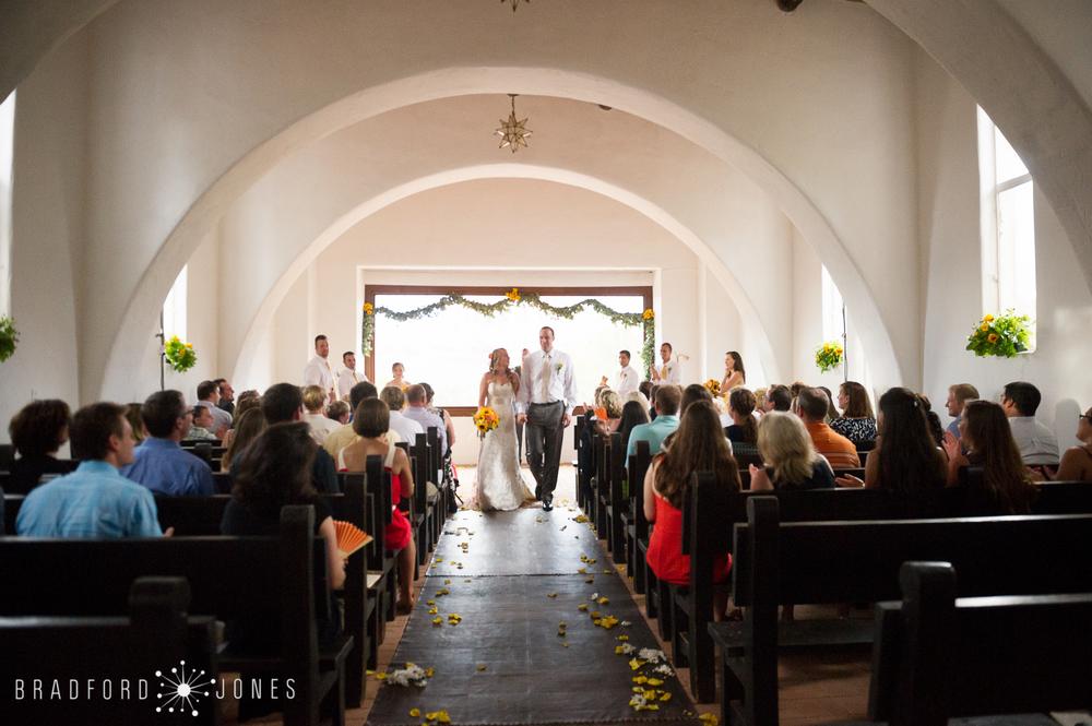 Chapel_by_BradfordJones.com-20140712182231.jpg