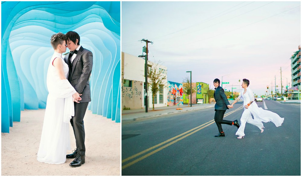 phoenix-wedding-planner-sipandtwirl.jpg