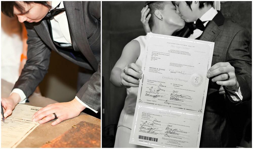 SipandTwirl-phoenix-wedding-planner,jpg