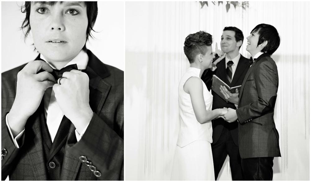 phoenix-wedding.jpg