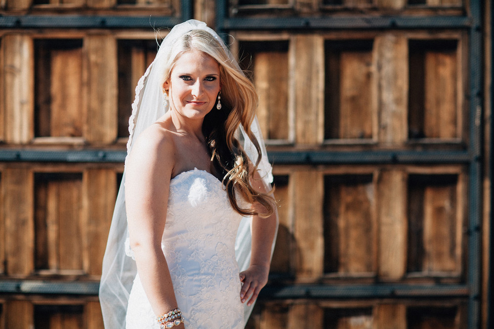 scottsdale-bride