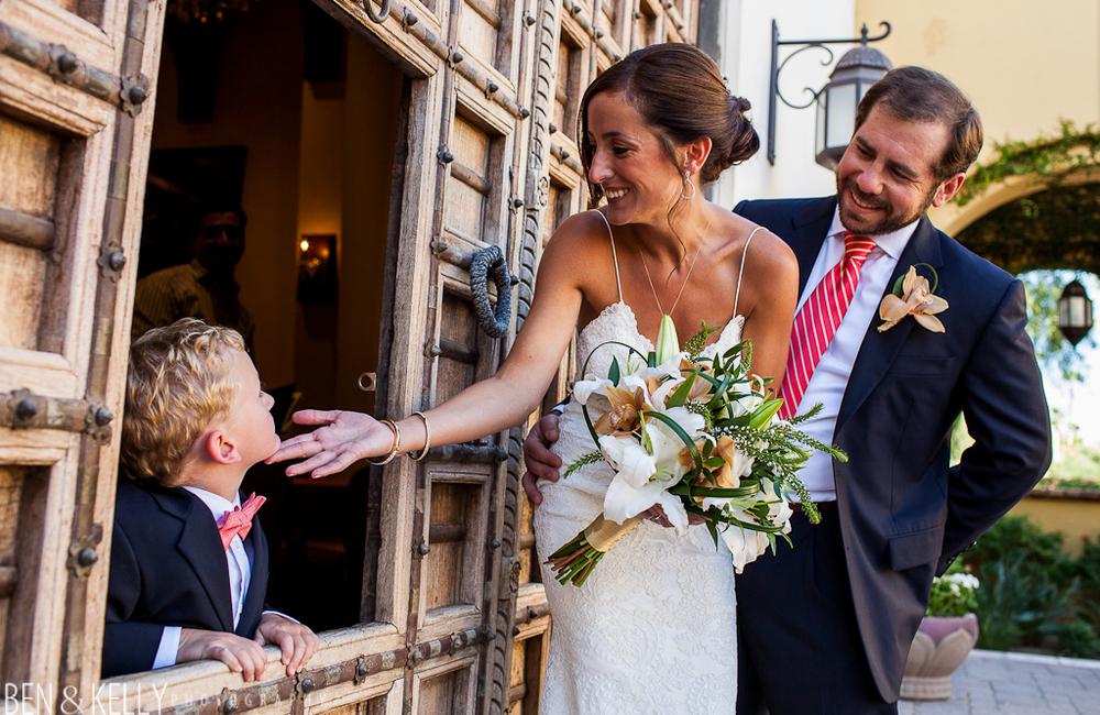 Lilia-Matt-Wedding-at-the-Montelucia-10115.jpg