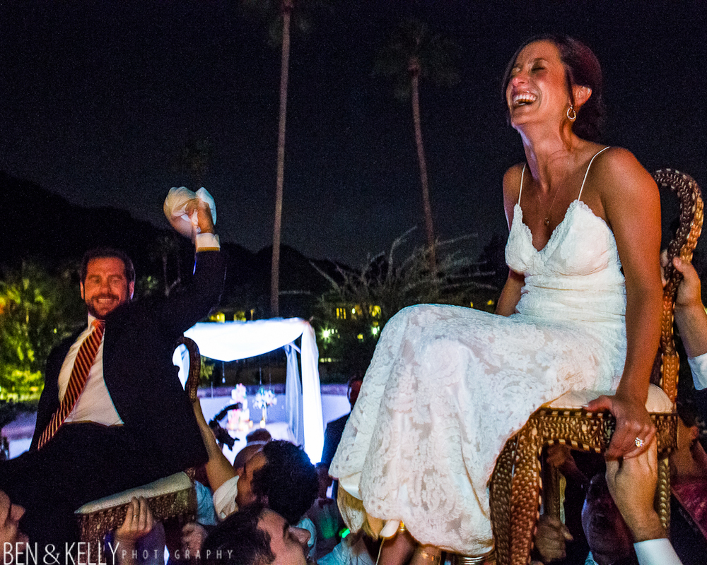 Lilia-Matt-Wedding-at-the-Montelucia-10191.jpg