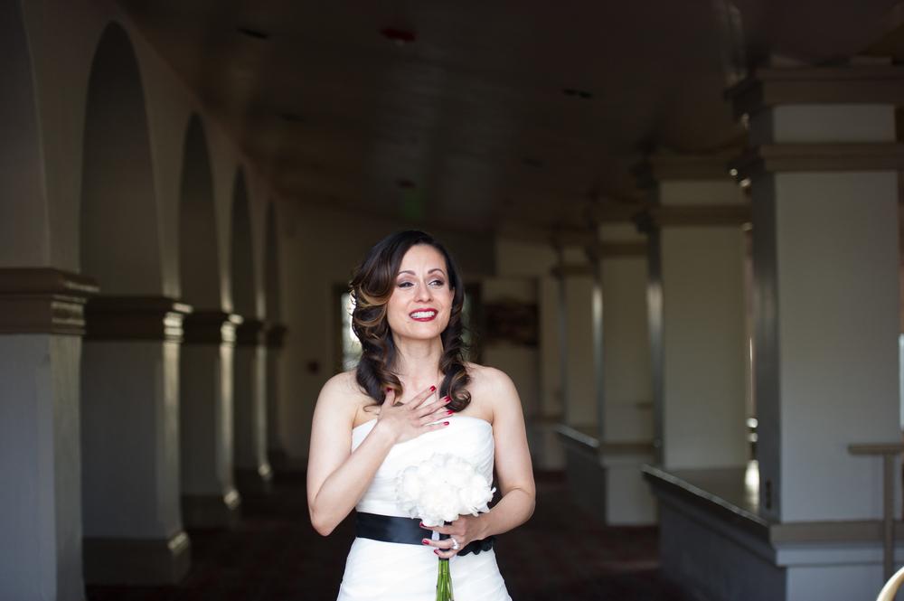 Phoenix-Wedding-Planner_SipandTwirl-8